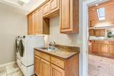 18575 Couch Market Road - Photo 27