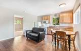18575 Couch Market Road - Photo 38