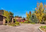 18575 Couch Market Road - Photo 4