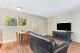 18575 Couch Market Road - Photo 39
