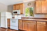 18575 Couch Market Road - Photo 40