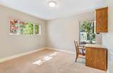 18575 Couch Market Road - Photo 41