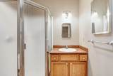 18575 Couch Market Road - Photo 42