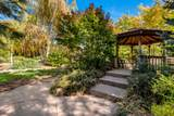 18575 Couch Market Road - Photo 44