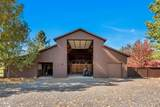18575 Couch Market Road - Photo 45