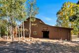 18575 Couch Market Road - Photo 47