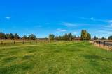 18575 Couch Market Road - Photo 49