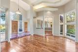 18575 Couch Market Road - Photo 9