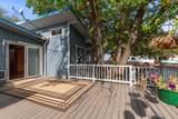 1010 Dahlia Terrace - Photo 17