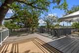 1010 Dahlia Terrace - Photo 18