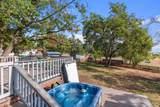 1010 Dahlia Terrace - Photo 19