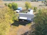 4035 Dodge Road - Photo 2
