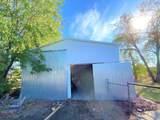 4035 Dodge Road - Photo 24