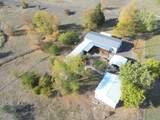 4035 Dodge Road - Photo 3