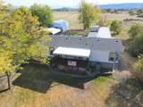 4035 Dodge Road - Photo 33