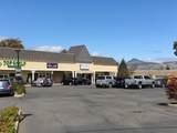 205 Phoenix Road - Photo 1