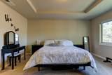 60460 Hedgewood Lane - Photo 16