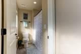 60460 Hedgewood Lane - Photo 31