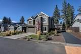 60460 Hedgewood Lane - Photo 43