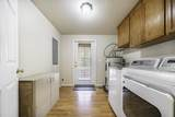 3541 Old Stage Road - Photo 26