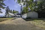 3541 Old Stage Road - Photo 5