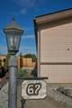 555 Freeman Drive - Photo 28