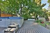 1521 Terrace Drive - Photo 16