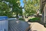 1521 Terrace Drive - Photo 18