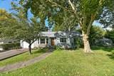1521 Terrace Drive - Photo 20