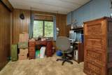 2385 Table Rock Road - Photo 11