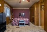 2385 Table Rock Road - Photo 13