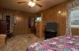 2385 Table Rock Road - Photo 14