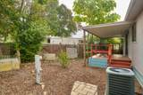 2385 Table Rock Road - Photo 18