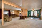 2385 Table Rock Road - Photo 2