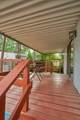 2385 Table Rock Road - Photo 22