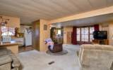 2385 Table Rock Road - Photo 3