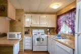 2385 Table Rock Road - Photo 4