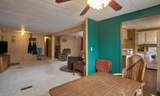 2385 Table Rock Road - Photo 7