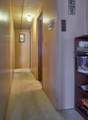 2385 Table Rock Road - Photo 9