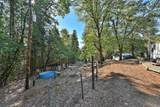 2534 Holcomb Springs Road - Photo 41