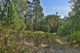 2534 Holcomb Springs Road - Photo 49