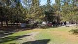 374 Sykes Creek Road - Photo 10