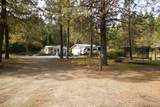 374 Sykes Creek Road - Photo 40