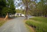 374 Sykes Creek Road - Photo 46