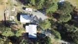 374 Sykes Creek Road - Photo 50