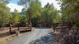 374 Sykes Creek Road - Photo 7