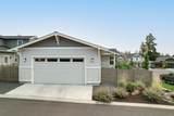 20693 Cougar Peak Drive - Photo 26