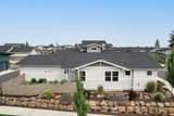 20693 Cougar Peak Drive - Photo 4