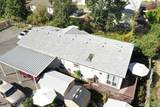 2325 Highland Avenue - Photo 2