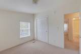 2325 Highland Avenue - Photo 42